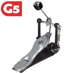 G5 - 5711S - Pédale Grosse Caisse