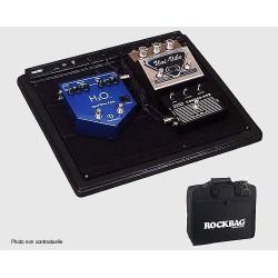 Gigboard RB23110