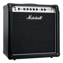 Marshall SL5 - Ampli Combo Guitare 5 Watts Signature Slash