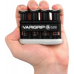 Varigrip - VG01