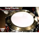 Hoop Crasher HC-14 EFFET Jojo Mayer