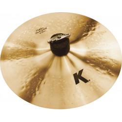 "10"" Dark Splash - K Custom"