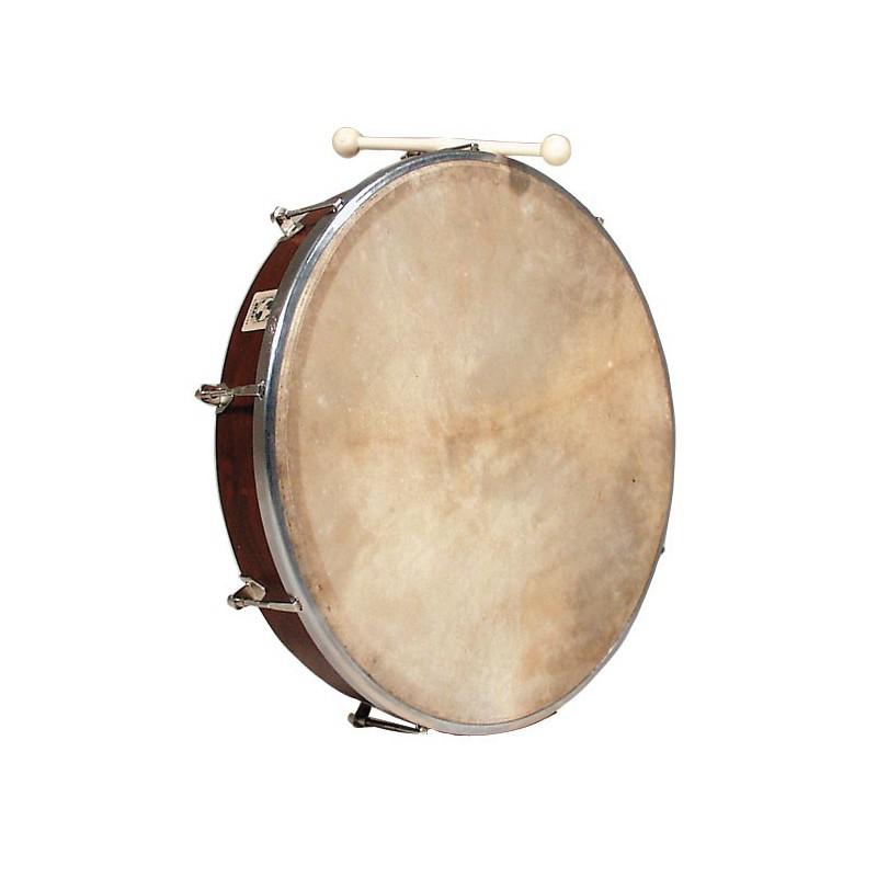 Latin Percussion World Beat 18 Tunable Bodhran - WB239