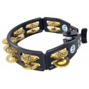 LP Cyclops® Jingle Tambourine - LP175