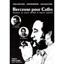 Berceuse pour Cathy - A.ASTIER - M.AZZOLA