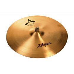 "Zildjian 23"" Sweet Ride - Avedis"