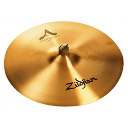 "19"" Medium Thin Crash - Avedis"