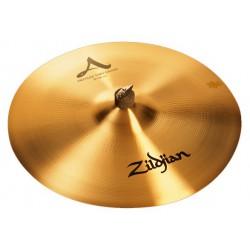 """Zildjian 19"""" Medium Thin Crash - Avedis"""