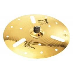 """Zildjian 16"""" EFX - A' Custom"""