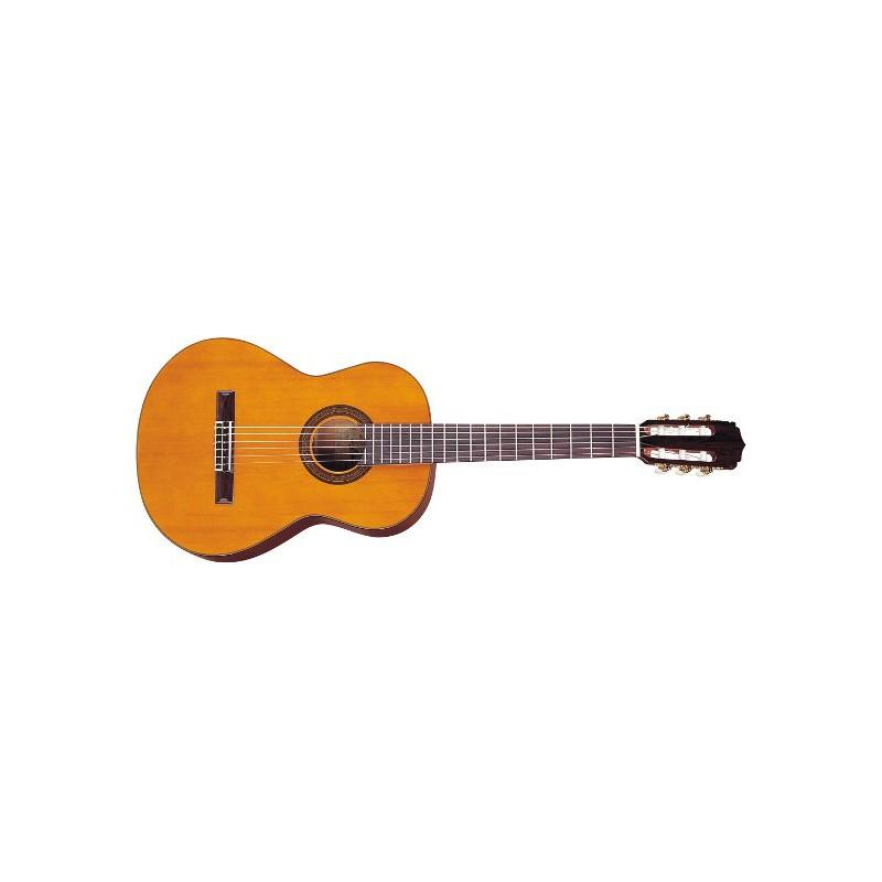 Aria AK35 Naturelle Guitare Classique