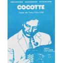 Cocotte - T.FALLONE