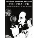 Contraste - J.BASELLI-J.MALLERY