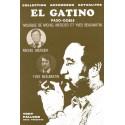 El Gatino - M.MERCIER-Y.BEAUMATIN
