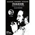 Evasion - A.ASTIER