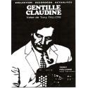 Gentille Claudine - T.FALLONE