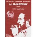 La Bramoisienne - F.BALTA