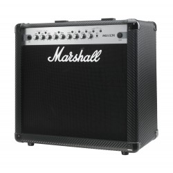 MG50CFX - Combo FX 50 Watts