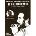 Le Bal des Géants - A.LASAGNE