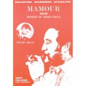 Mamour - F.BALTA