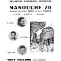 Manouche 70 - A.ASTIER-T.FALLONE