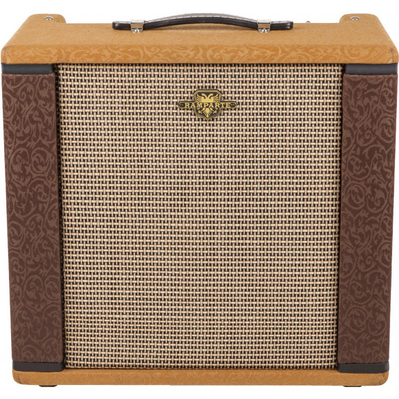 Fender Ramparte™ Pawn Shop Special Series - 230-3106-900