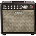 "Recto-Verb 25 - Combo 1x12"" 10/25 Watts"
