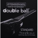 TransTrem Double Ball 6 Cordes Standard