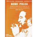 Nono Polka - F.BALTA-N.MULLER