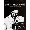 Ohé! Tyrolienne - T.FALLONE