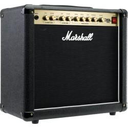 DSL15C - Ampli Combo 15 watts