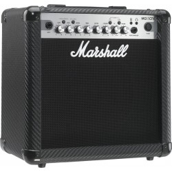 MG15CFX - Combo FX 15 watts