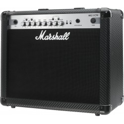 MG30CFX - Combo FX 30 watts