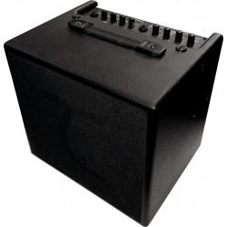 T3 - Electro-acoustique 30w