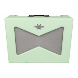Vaporizer™ Surf Green - Pawn Shop Special Series