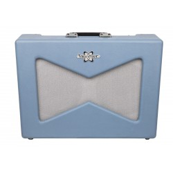 Vaporizer™ Slate Blue - Pawn Shop Special Series