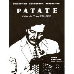 Patate - T.FALLONE