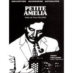 Petite Amélia - T.FALLONE