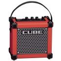 Micro Cube GXR