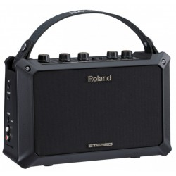 Roland Mobile AC - Ampli Acoustique