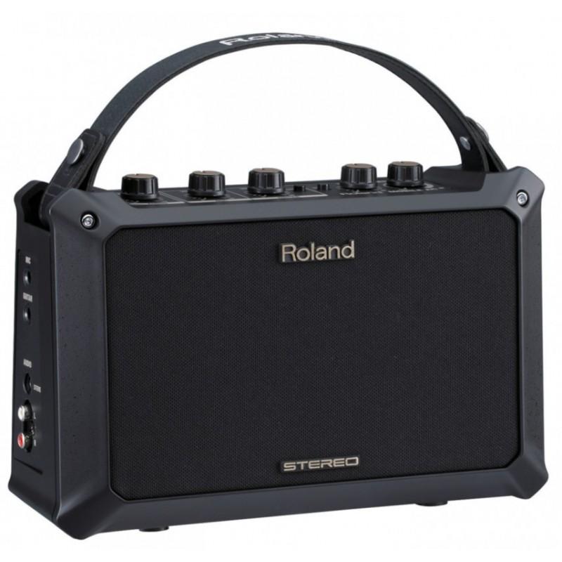 Roland Mobile AC - Ampli Acoustique