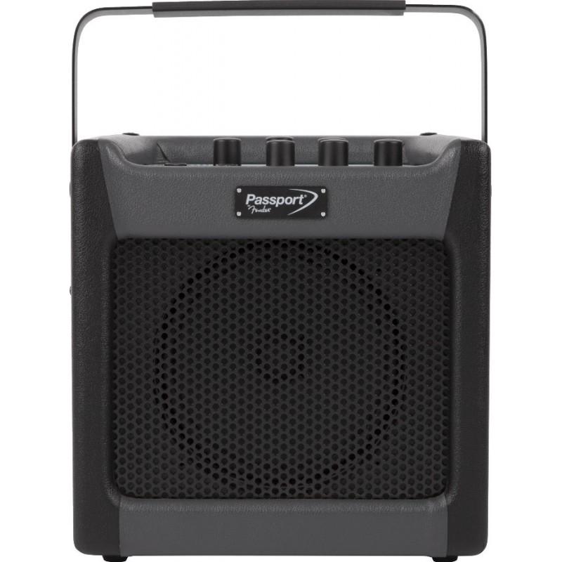 Fender Passport® Mini - Ampli Instrument & Microphone