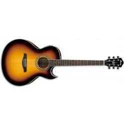 JSA5-VB Joe Satriani - Vintage Sunburst