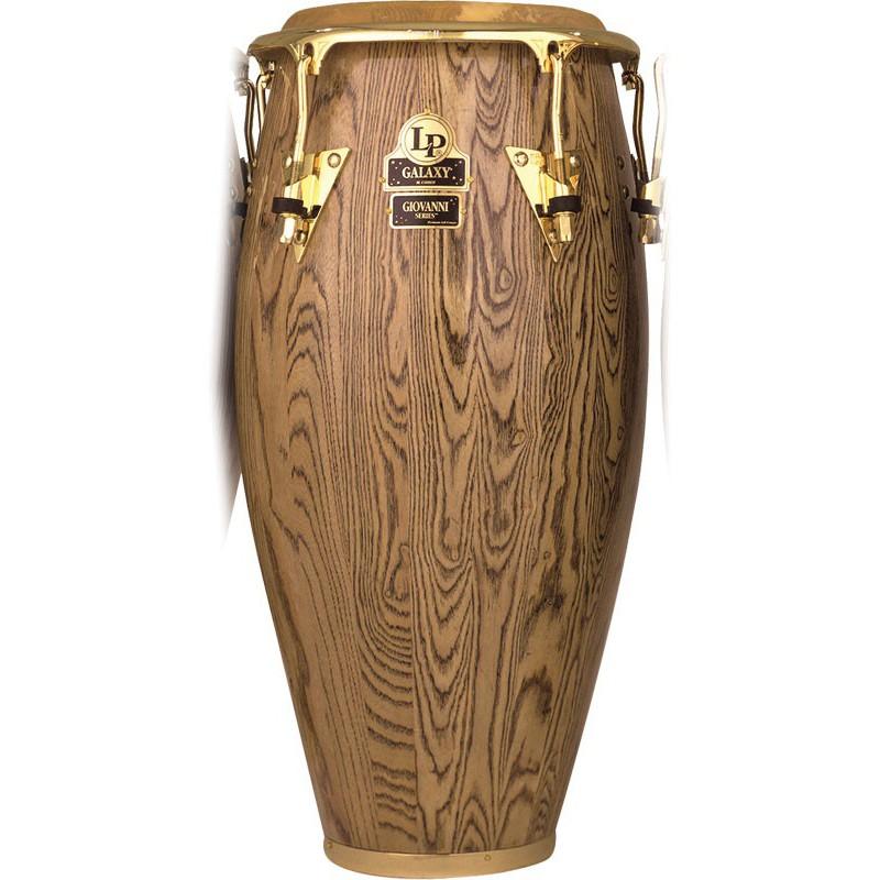 Latin Percussion Quinto 11 Frêne Giovanni Série