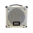 "Little Jazz Combo - 1x8"" - 50W"