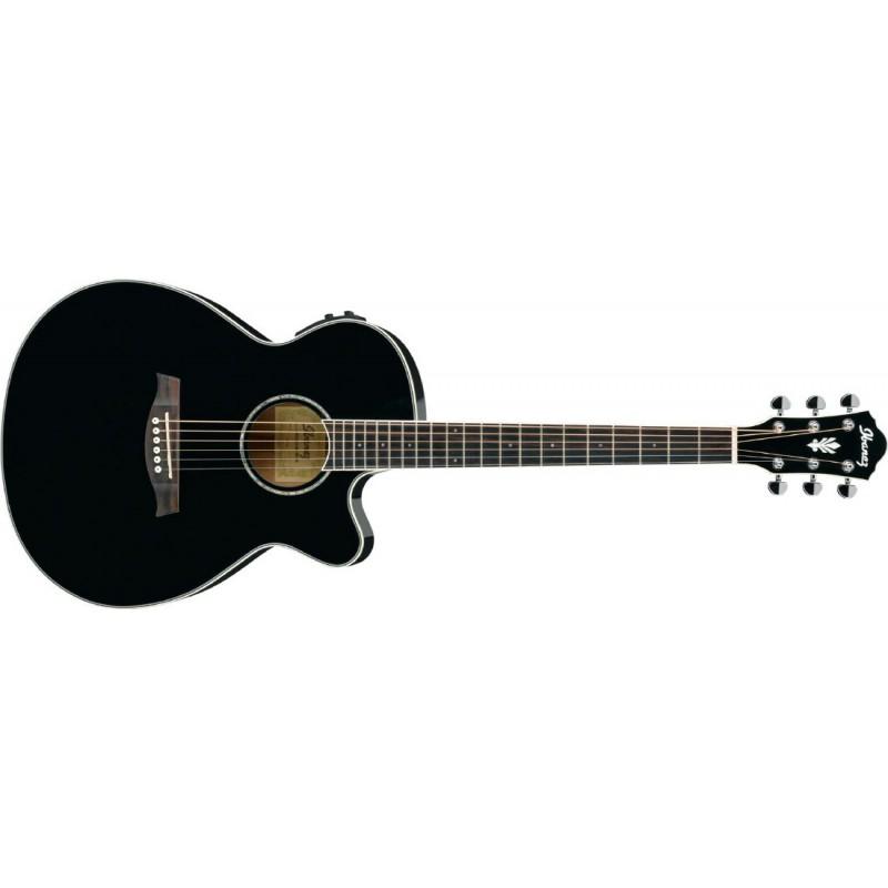 AEG10II-BK - Noire