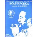 Scapapolka - C.GRATTI