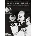 Sérénade en Sol - A.ASTIER-T.FALLONE