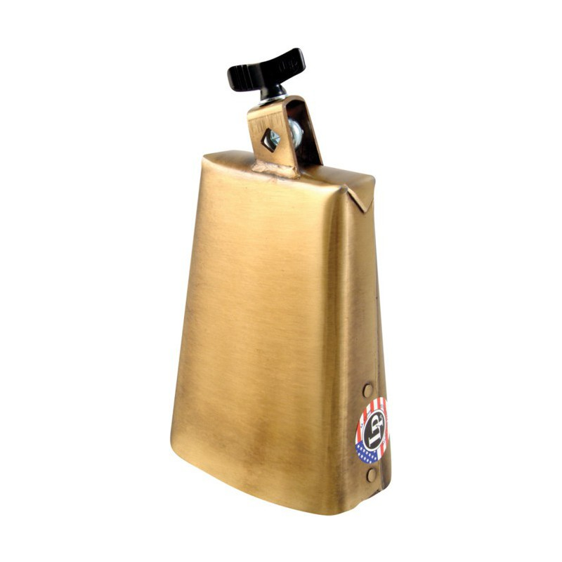 Latin Percussion Prestige Cowbell - LP322