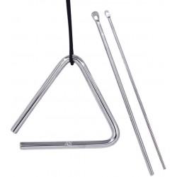 """LP Triangle Pro 4"""" - LP311A"""