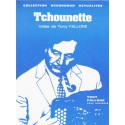 Tchounette - T.FALLONE